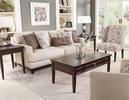 contemporary living room furniture sets. appealing contemporary living room furniture sets with decorating intended for l