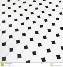 Black And White Flooring Flooring Black And White Floor Tiles Vinyl For Garage Bathroom