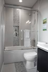 Small Picture 1286 best A BAOS BATHROOMS images on Pinterest Bathroom