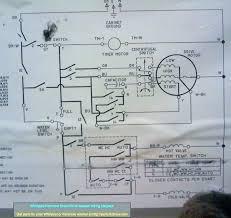 kenmore dryer parts kenmore dryer parts electric series wiring diagram manual elite sears sto
