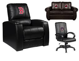 cool man cave furniture. Man Cave Furniture: 15 Models, 900 Logos! Cool Furniture E