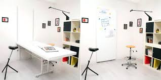 fold out table from wall media alt wall mounted folding table media alt fold down table wall mounted diy