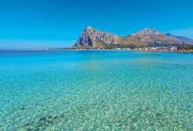 San Vito lo Capo mare più bello d'Italia e Covid-free