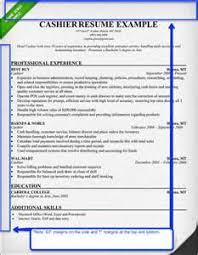 resume format text size   example good resume templateresume format text size