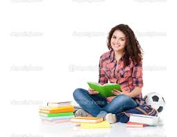 essay writing my favourite story book essay  essay writing my favourite story book
