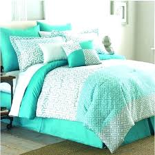 blue and green bedding sets appealing quilt interior brown blue and green bedding