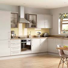 Small Picture Love the pop of colour used by the splash back blind and chairs