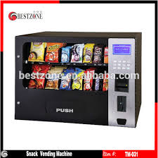 Best Selling Vending Machine Items Inspiration Bestzone Most Popular Table Top Vending Machine Tm48 Buy Table