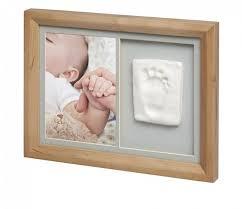 Купить <b>baby Art</b> Рамка одинарная, <b>Декорирование</b> - артикул ...