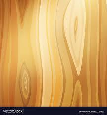 Wood Vector Texture Wood Background Design Texture Wooden Pattern Oak Vector Image