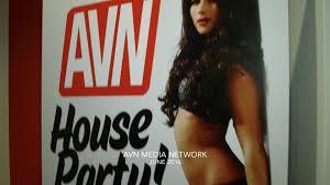 Archive AVN