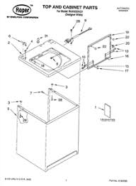 need wiring diagram for roper clothes washer rtw4640yq0 fixya kidlmo 3 gif