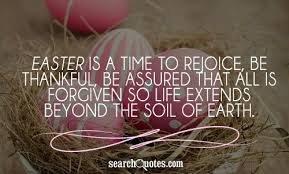 Christian Easter Quotes Best Christian Easter Quotes Merry Christmas Happy New Year 48 Quotes
