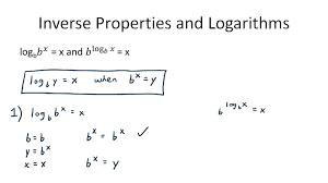 logarithmic equations worksheet and solving logarithmic equations worksheets stunning logarithmic equations worksheet doc