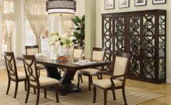 decorating ideas dining room of nifty pops of color fascinating dining room decorating images bedroom furniture building plans nifty diy