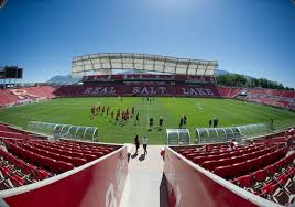 Asn Article Source Rio Tinto Stadium To Host Olympic