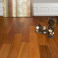 Best 25+ Brazilian Cherry Hardwood Flooring Ideas On Pinterest | Old Wood  Floors, Cherry Hardwood Flooring And Brazilian Cherry Flooring
