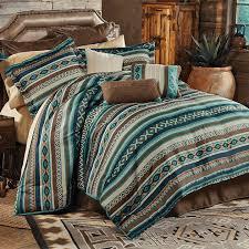 bedding sets cal king elegant bedding sets california king