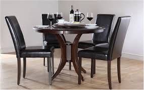 lovely excellent kitchen tables dark wood kitchen table as well as dining overwhelming principles reclaimed wood
