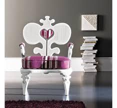 alice in wonderland furniture. Alice In Wonderland Chair Furniture E