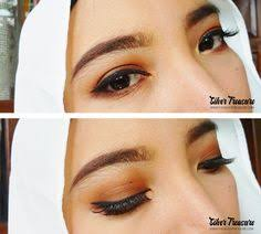 howtomakeup beanie makeup tutorial quick easy makeup indonesia make up