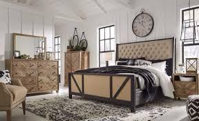furniture alexandria la. Image May Contain Bedroom And Indoor Furniture Alexandria La