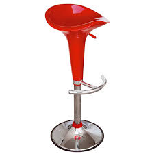 bar stool with wheels. Full Size Of Adjustable Bar Stools Ideas Httpwww Thedomainfairy Stool Wheels And Tires On Target Kitchen With