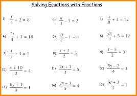 7th grade equations worksheets grade algebra worksheets best of adorable maths worksheets for grade 7 linear equations worksheets pdf