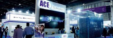 Car Designers In Bangalore Exhibition Stall Designers Bangalore Exhibition Booth