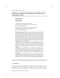 journal paper template inderscience publishers international journal of collaborative
