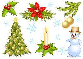 christmas in dublin ca zoomtm decorations vector 4vector christmas in dublin ca zoomtm decorations vector 4vector decorating photo pictures home decor walmart