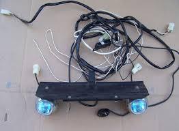 piaa light kit ez mount bracket r1100rt piaa light kit ez mount bracket