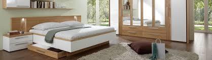 Finke Schlafzimmer Möbel In In Hamm Erfurt Jena Uvw Standorten