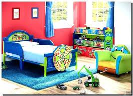 teenage mutant ninja turtles furniture fashionable ninja turtle bedroom furniture kids furniture ninja turtle bedroom furniture