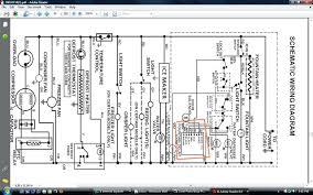 ge fridge wiring diagram best secret wiring diagram • diagram ge refrigerator door diagram ge profile refrigerator wiring diagram ge profile refrigerator wiring diagram