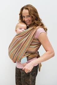 Woven Wraps – Babylonia USA: Baby Carriers, Organic & Fair Trade