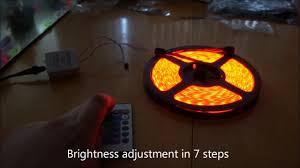 flexfire leds accent lighting bedroom. contemporary lighting to flexfire leds accent lighting bedroom