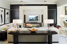 stylish living room comfortable. Brilliant Stylish ShareTweetPin On Stylish Living Room Comfortable N