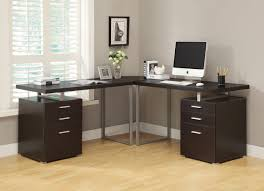 monarch shaped home office desk. Monarch Shaped Home Office Desk O