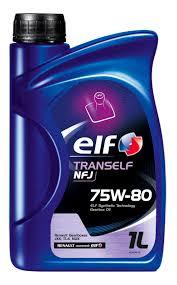 <b>Трансмиссионные масла elf</b> - купить <b>трансмиссионное масло</b> ...