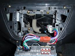 2017 subaru impreza radio wiring diagram images 2007 subaru wiring diagram as well 2008 subaru impreza on 03 wrx