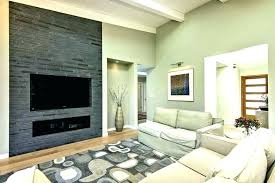 stone accent wall living room stone accent wall living room interior stone accent wall stone accent
