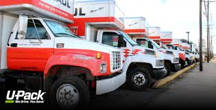 Uhaul Rental Quote Inspiration Frequently Asked Questions About UHaul Truck Rental UPack
