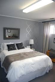 bedroom wall design ideas. Bedroom Wall Paint Ideas About Designs On Homey Design Home .