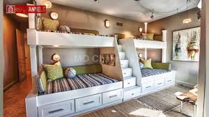 Superb 30 Cool Teenage Bedrooms For Guys 2017   Amazing Teenage Bedroom Designs  For Guys