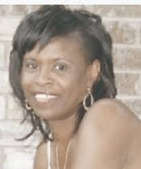 Vanessa Johnson Obituary - Death Notice and Service Information
