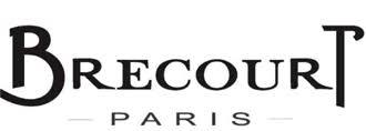 <b>Brecourt</b> (Бреко) - купить <b>духи Brecourt</b> - селективная ...