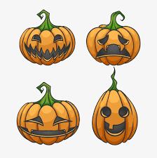 painted pumpkin hand painted pumpkins featured template pumpkin painted featured