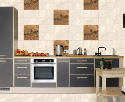 Small Picture Wall Tiles For Kitchen In India Home Decorating Interior Design