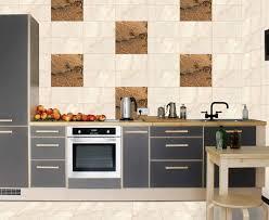 Ceramic Tile Kitchen Design Kitchen Tiles Designs Kitchen